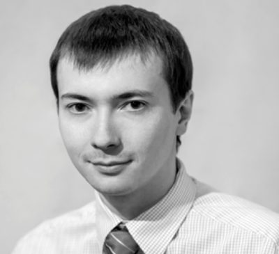 Евсиков А.М.