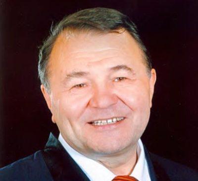Запольский С.В.