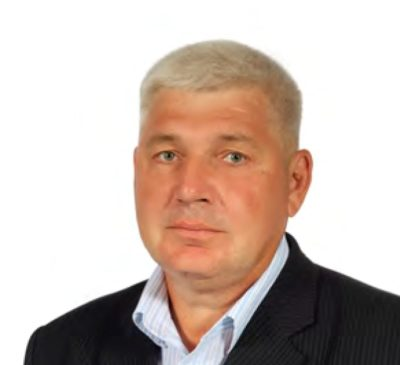 Шаталов А.С.